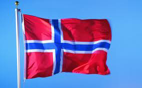 Photo: New ambassador of Norway to Azerbaijan appointed / Politics