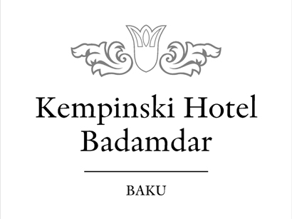 Photo: Kempinski Hotel Badamdar makes difference celebrating Earth Day / Society