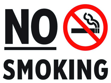 Photo: Kazakhstan plans to legislatively tighten penalties for smoking in public places / Kazakhstan