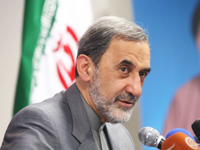 Photo: Iranian diplomat: Geneva talks not likely to have successful results