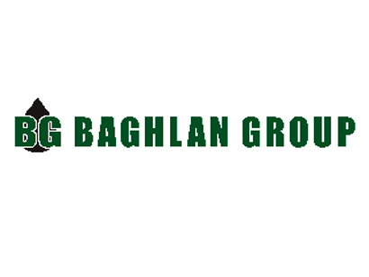 Photo: S & P lowers Azerbaijani Baghlan Group's rating to SD following Fitch / Economy news