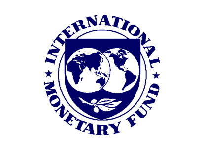 Photo: IMF completes consultations with Azerbaijan on Article IV
