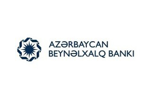Photo: Azerbaijani bank introduces account refill and loan payment service via MobilBank and Inte / IT