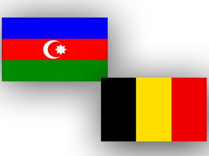 Photo: Baku to host Azerbaijani-Belgian business forum / Economy news