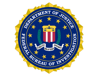 Photo: FBI accused of abusing US Muslims: Human Rights Watch / Politics