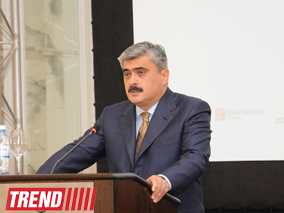 Photo: Azerbaijani insurers must justify their premiums  / Economy news