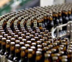 Узбекистан вводит новые акцизные марки на алкоголь и сигареты
