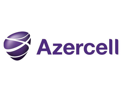 Photo: Azercell significantly reduces cost for international calls in all destinations 