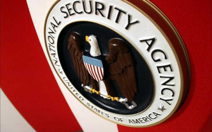Photo: NSA spied on Turkish leaders, book claims / Turkey