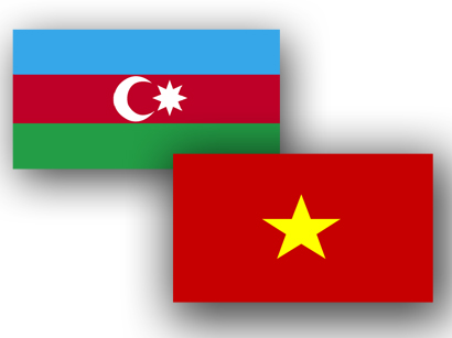 Photo: Azerbaijan, Vietnam discuss expansion of cooperation in education / Politics