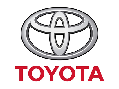 Photo: Toyota recalls 2.27 million cars for airbag glitch / Other News