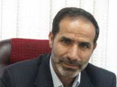 Photo: Iran's deputy minister assassinated / Iran