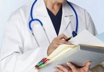 Photo: Minister: Over 2000 Turkish doctors working abroad to return home / Society