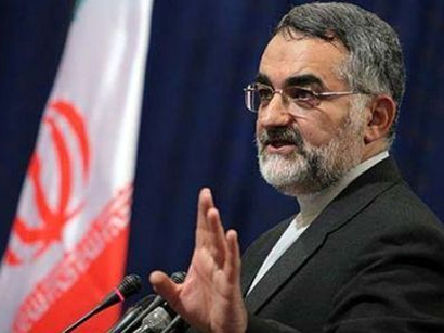 Photo: Iranian MP calls for probe into al-Majed's death / Iran