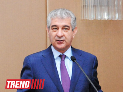 Photo: Deputy PM: Azerbaijan against participation of its citizens in any war  / Politics