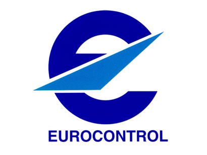 Photo: Georgia officially becomes member of EUROCONTROL / Finance
