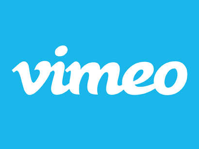 Photo: Vimeo accessible from Turkey again, following 24-hour ban / Turkey