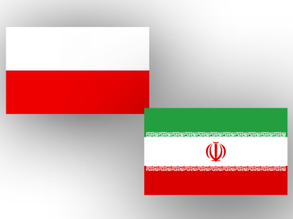 Photo: Iran, Poland to boost research cooperation / Iran