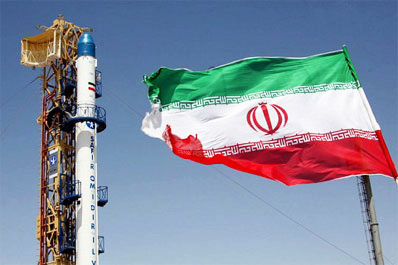 Photo: Iran to start manufacturing new generation model of astronaut carrier