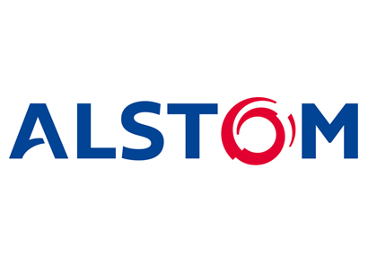 Photo: Alstom considers Azerbaijan to be priority market for project development / Economy news