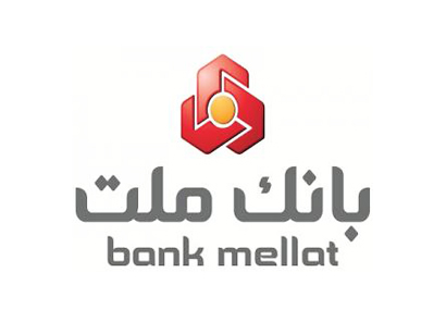 Photo: Iran's Bank Mellat to seek up to £1bn in redress from UK / Iran