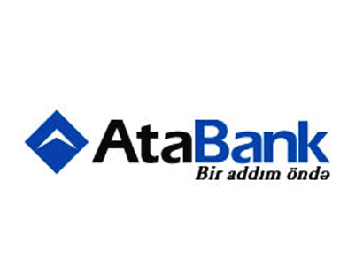Photo: Azerbaijani Atabank announces strategic goals for 2014