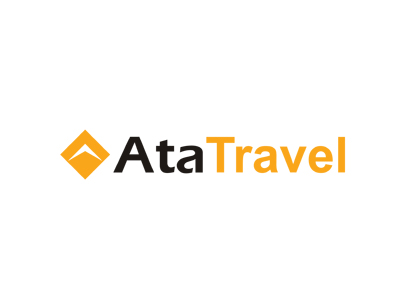 Photo: AtaTravel to hold Career Planning training for students  / Economy news