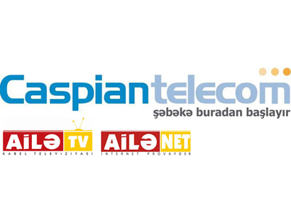Photo: Ailə NET in Hovsan / Economy news