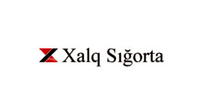 Photo: Azerbaijani Xalq Sıgorta insurance company increases par value of shares