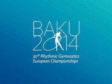 Photo: Some 33 countries make bids for Rhythmic Gymnastics European Championship   / Society