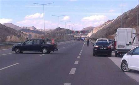 Photo: Three terrorists neutralized in Turkey  / Other News