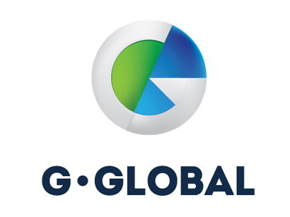 "Photo: G-Global hostes online conference on ""Draft Plan for overcoming long-term consequences of the global financial and economic crisis for UN Member States"" / Economy news"