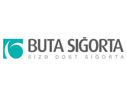 Photo: Azerbaijani Buta Sıgorta insurance company starts to sell shares / Economy news