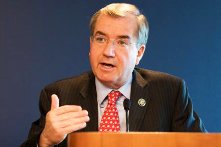 Photo: U.S. House Chair on Foreign Affairs to visit Azerbaijan / Politics
