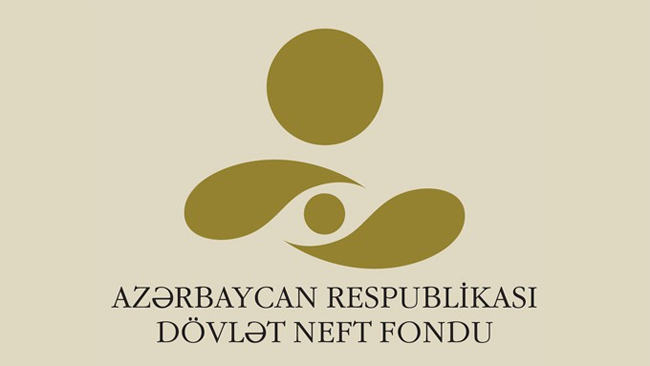 Photo: Azerbaijani State Oil Fund diversifies currency portfolio  / Azerbaijan