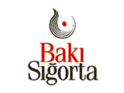 Photo: Azerbaijani Bakı Sigorta insurance company puts up shares on free sale / Economy news