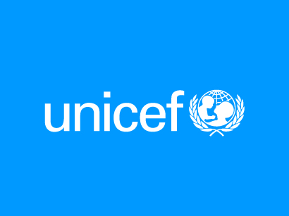 Photo: Head of UNICEF's Azerbaijani Office completes activities in country