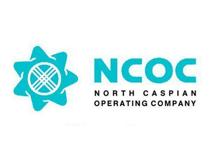 Photo: NCOC names new managing director