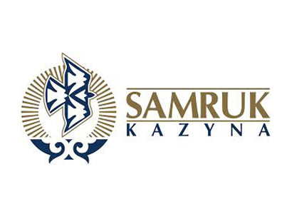 Photo: Samruk-Kazyna`s sale of assets to begin June 2014 / Kazakhstan