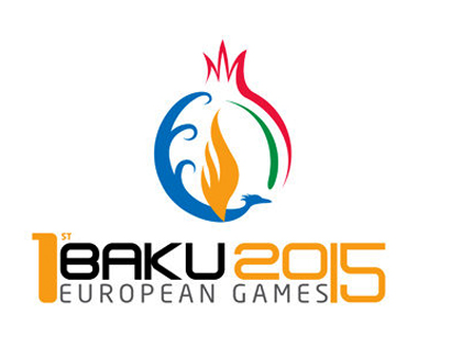 Photo: Baku 2015 European Games announces Official Ticketing Supporter / Azerbaijan