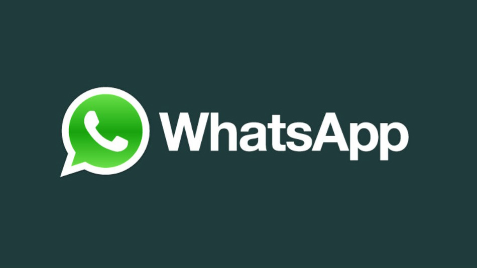 "Photo: Iran bans access to ""WhatsApp"", Viber, Tango and Instagram may follow / Iran"