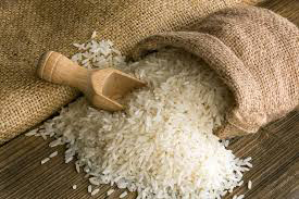 Photo: India Basmati Exports to Iran Slow amid Quality Restrictions / Iran