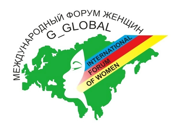 Photo: Kazakh Astana to host International Forum of Women / Kazakhstan