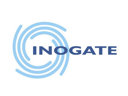 Photo: INOGATE  assists Azerbaijani University to improve its curriculum 