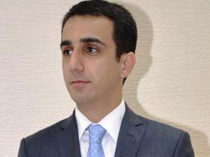 Photo: Azerbaijani gov't allocates more and more money to youth policy / Society