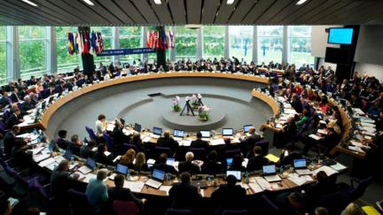 Photo: EU Council approves candidacy of Special Representative for South Caucasus / Azerbaijan