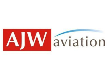 Photo: AJW Aviation signs power-by-the-hour pool access agreement with Azerbaijan Airlines / Economy news