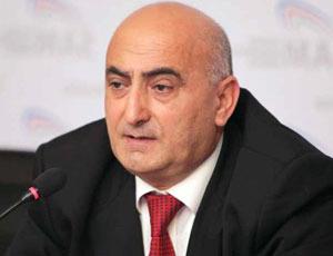 Deputat: İsrail Baş nazirinin Azərbaycana səfəri əməkdaşlığın genişləndiril ...