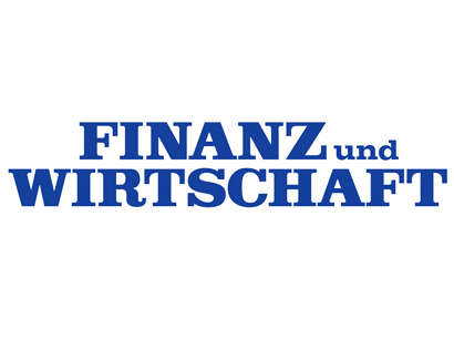 Photo: Kazakhstan to host TV debates of Finanz und Wirtschaft / Economy news