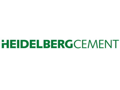 "Photo: 'HeidelbergCement"" group opens new factory in Georgia